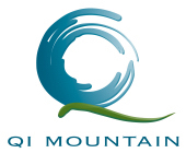 Qi Mountain